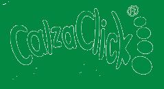 Calzaclick